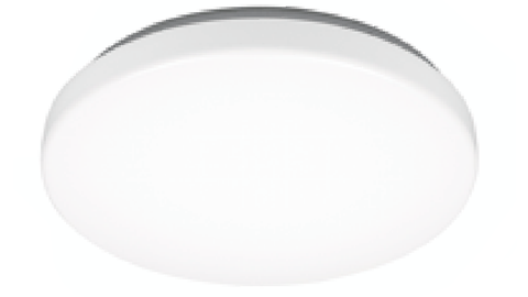 LED 14W DREAM LIGHTER CEILING LIGHT