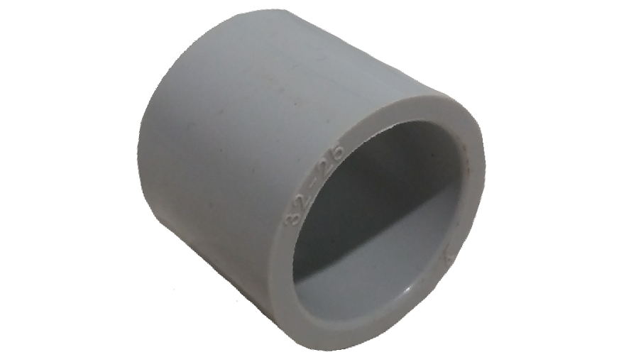 32MM TO 25MM PLAIN REDUCER