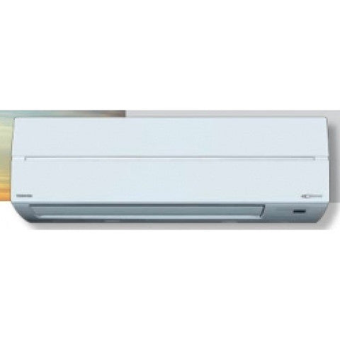 TOSHIBA 5.8KW HEAT HIGH WALL