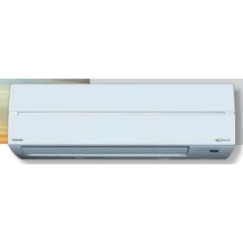 TOSHIBA 8.1KW HEAT HIGH WALL