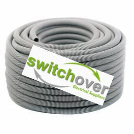 25MM FLEXIBLE CONDUIT 30m roll
