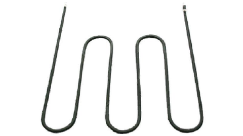 1500W WESTINGHOUSE/ATLAS GRILL OVEN ELEMENT