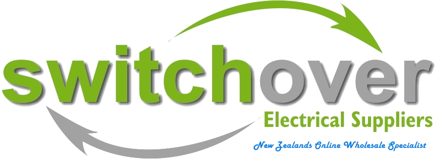 Switchover Electrical Suppliers