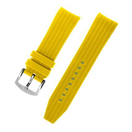 Replacement Strap st.1078.3316G18