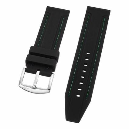 Replacement Strap st.204A.331671
