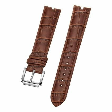 Replacement Strap st.211.3315K55