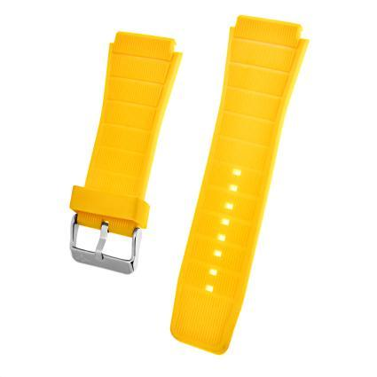 Replacement Strap st.281XL.3316G18