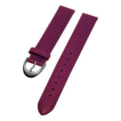 Replacement Strap st.299.1215Q3