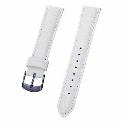 Replacement Strap st.360L.12X5P6
