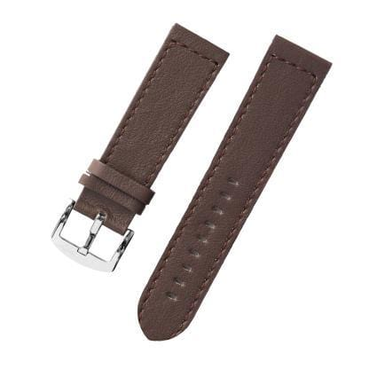Replacement Strap st.554.3315K15