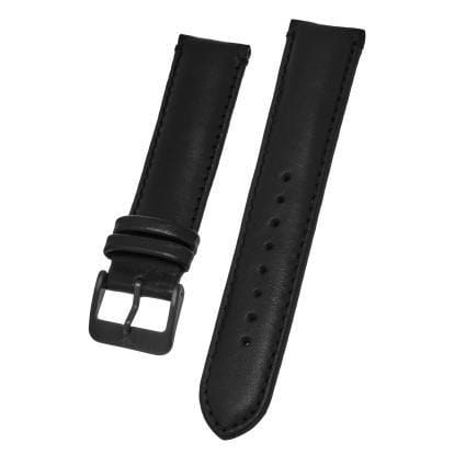 Replacement Strap st.584.02