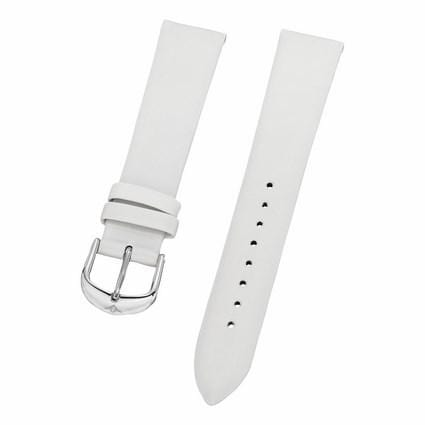 Replacement Strap st.711.01