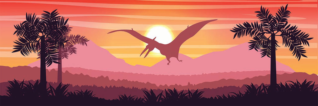 Everything you should know about pterodactyls