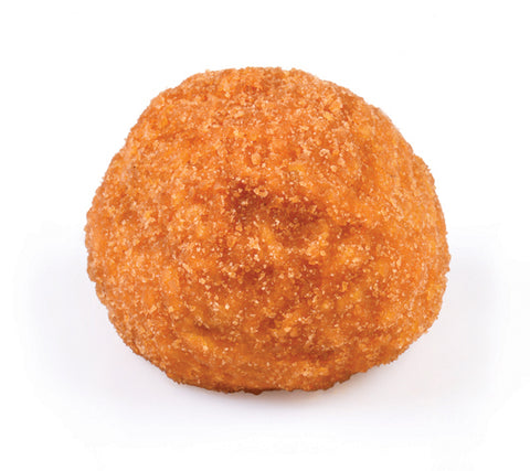 Gelartigian-Medium Arancino for baking 2.5 Kg