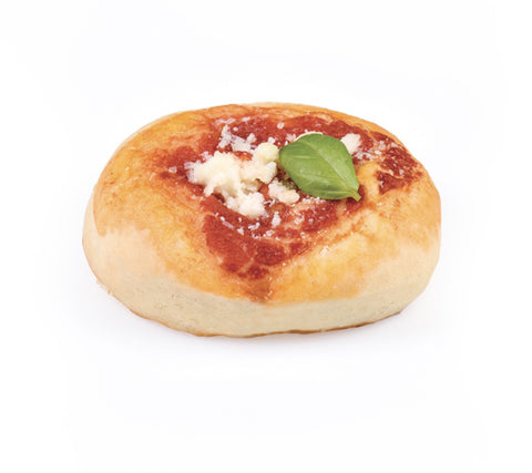 Gelartigian-Minipizza with tomato (to bake) 1.5 Kg