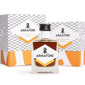 Anchovy extract 50ml