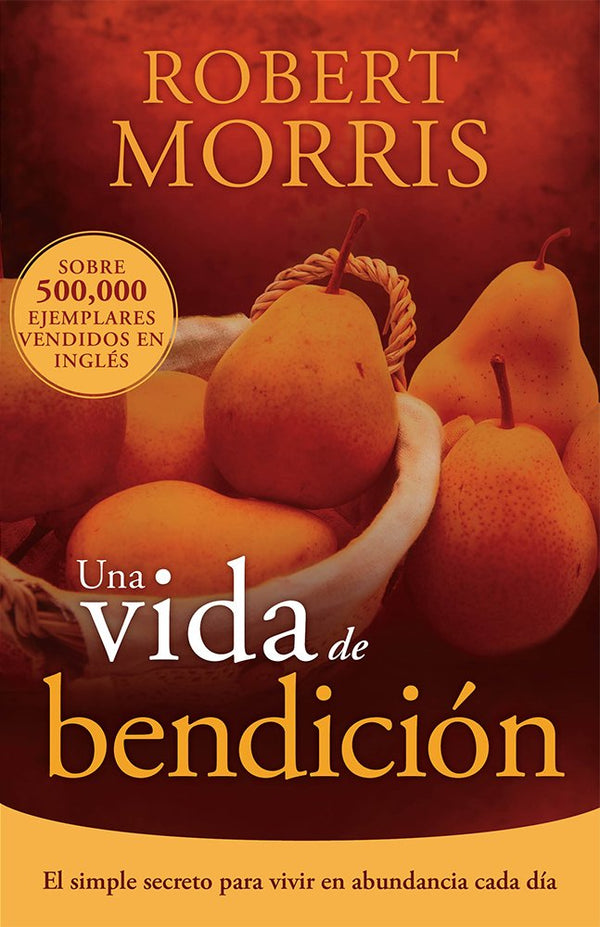 Blessed Life Spanish PB (Una vida de bendición)