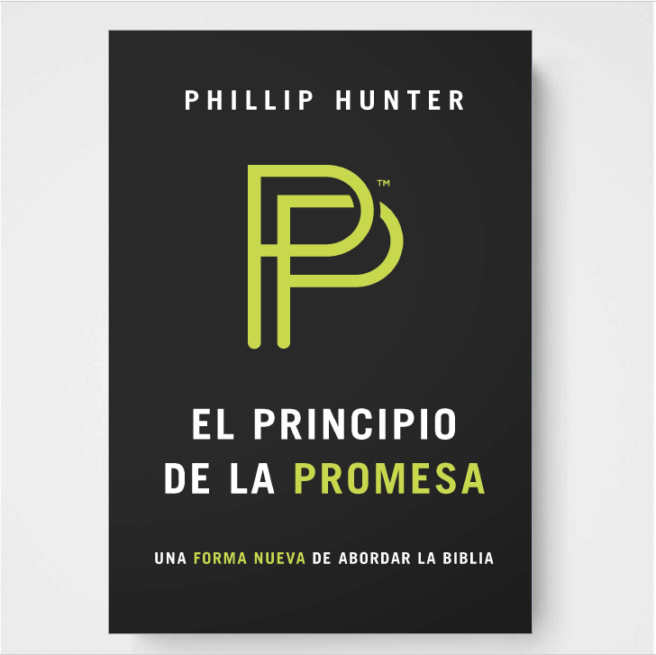 The Promise Principle PB (Spanish)