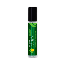 Load image into Gallery viewer, Eucalyptus Oil Roll-On