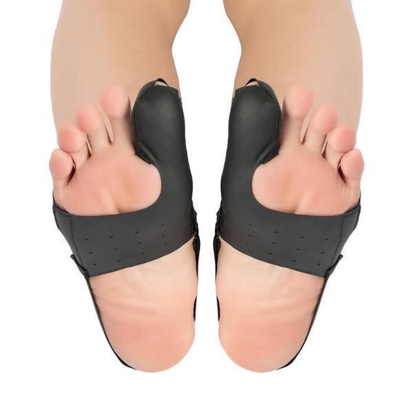 Bunion Corrector Night Wear (big)
