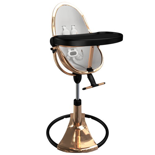 rose gold | variant=rose gold, view=highchair