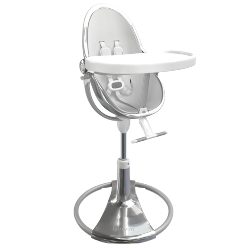 silver | variant=silver, view=highchair