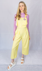 Sunshine Acland Jumpsuit