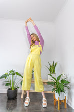 Load image into Gallery viewer, Sunshine Acland Jumpsuit