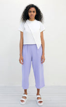 Load image into Gallery viewer, Pleat Front Pant