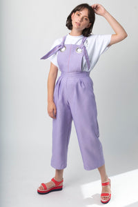 Acland Jumpsuit