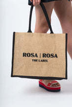 Load image into Gallery viewer, Rosa Enviro Bag