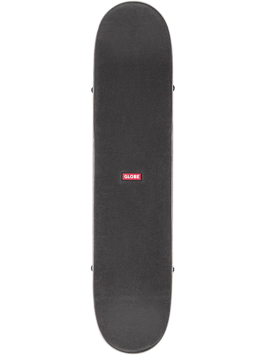 Globe Skateboard Mt Warning Micro Complete