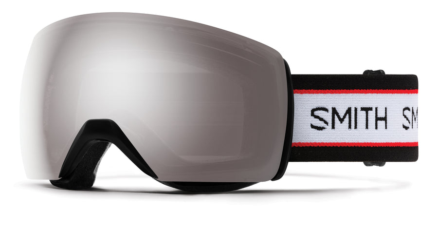 Smith Snow Goggle Skyline XL Repeat 19/20