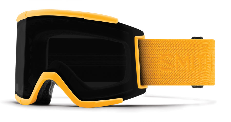 Smith Snow Goggle Squad XL Hornet Flood 19/20