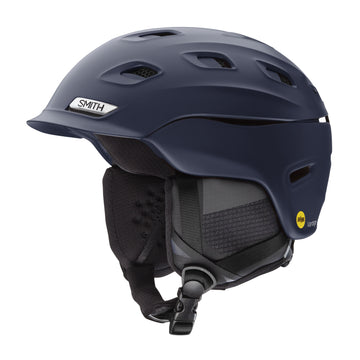 Smith Snow Helmet Vantage Mips MATTE INK