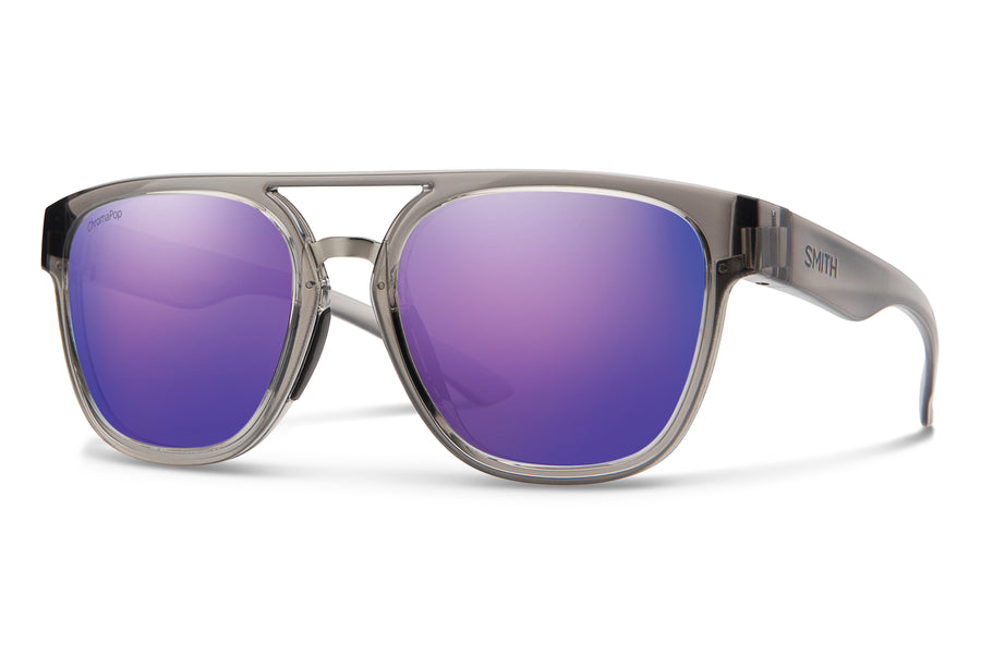 Smith Sunglasses Agency Cloud