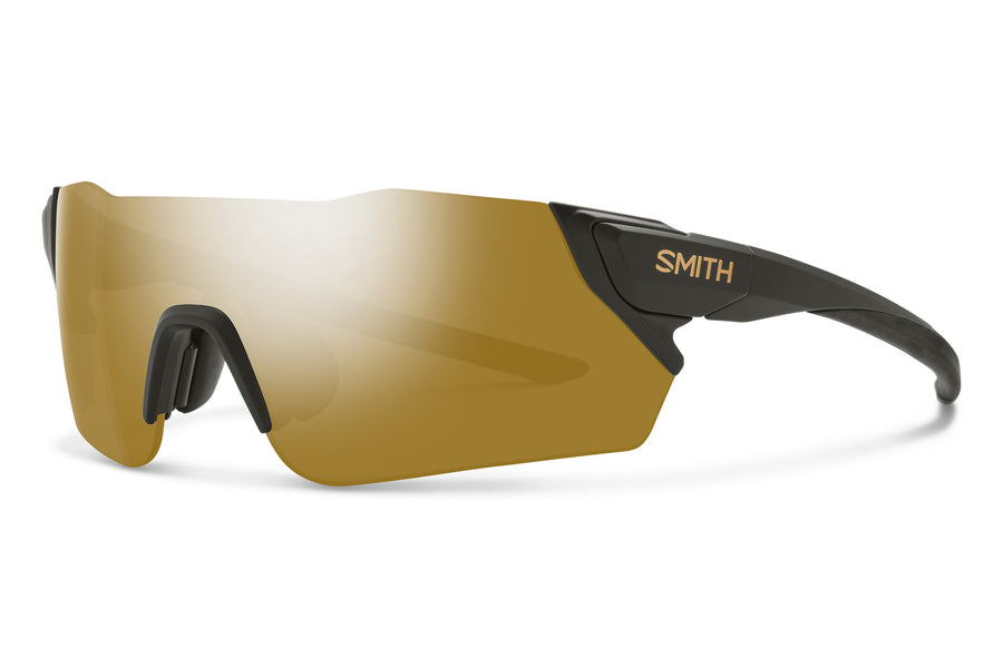 Smith Sunglasses Attack MAG™ MATTE GRAVY