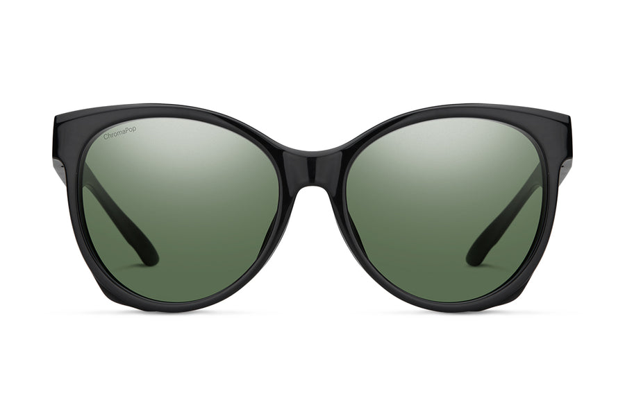 Smith Sunglasses Fairground BLACK