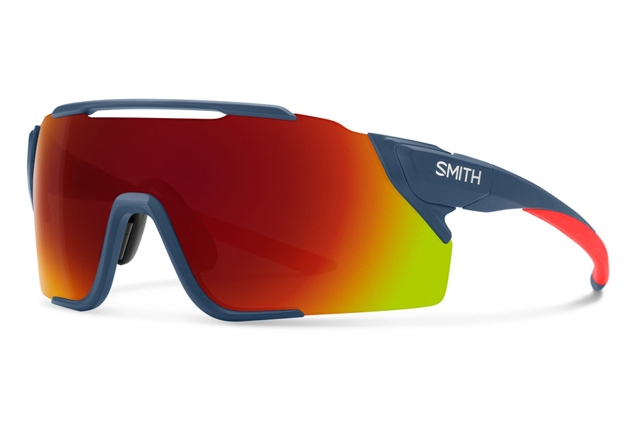 Smith Sunglasses Attack MAG™ Max MATTE MEDITERANNEAN