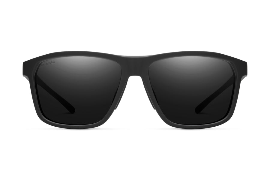 Smith Sunglasses Pinpoint MATTE BLACK