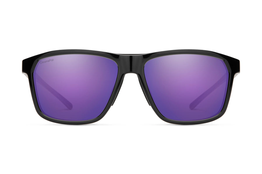 Smith Sunglasses Pinpoint BLACK