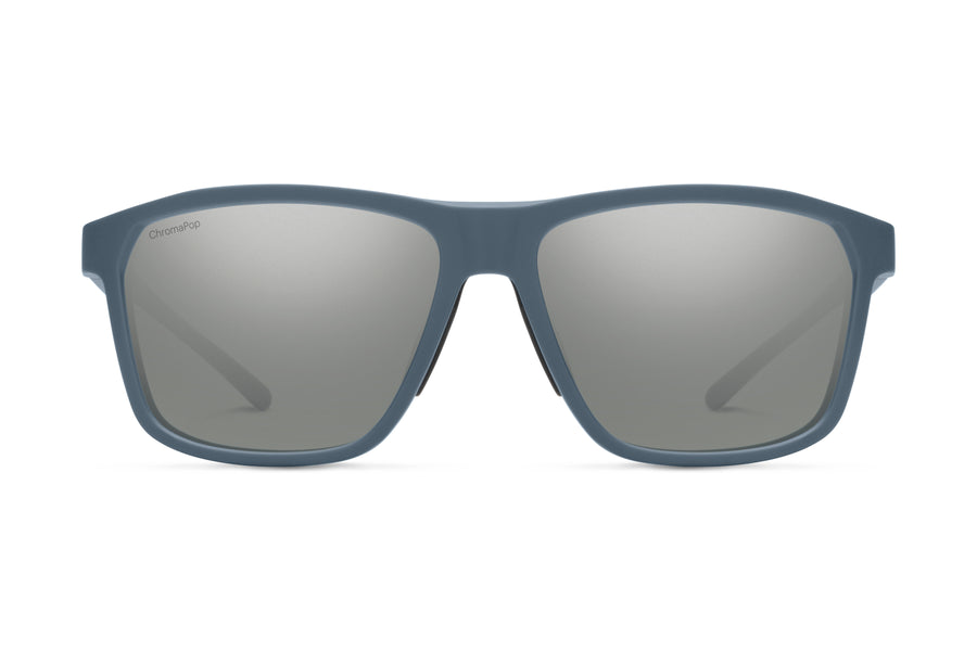 Smith Sunglasses Pinpoint Matte Iron