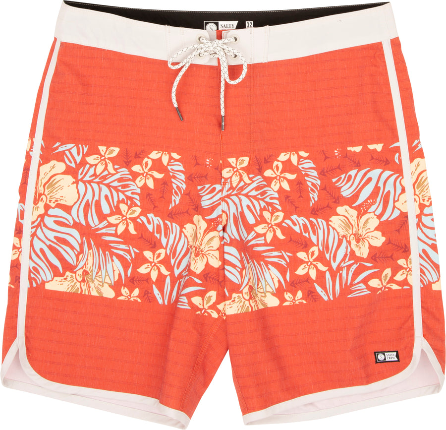 Salty Crew Drifting Boardshort