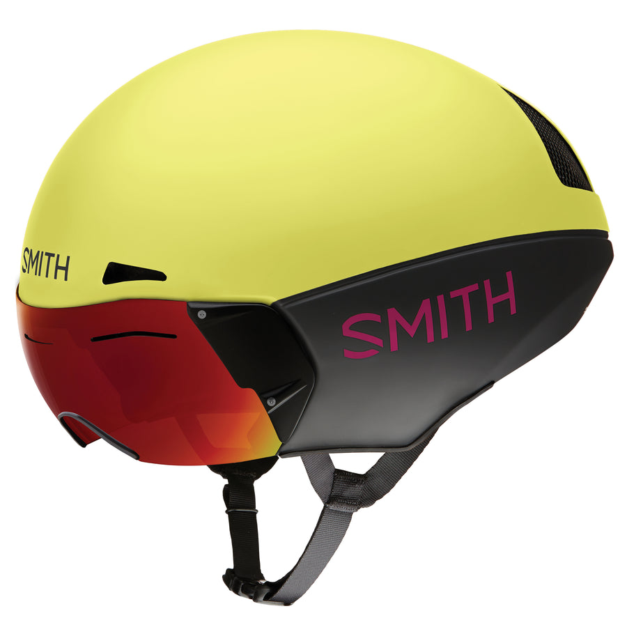 Smith Road Bike Helmet Podium TT