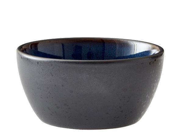 Bitz Bowl Set 4-pieces 12cm