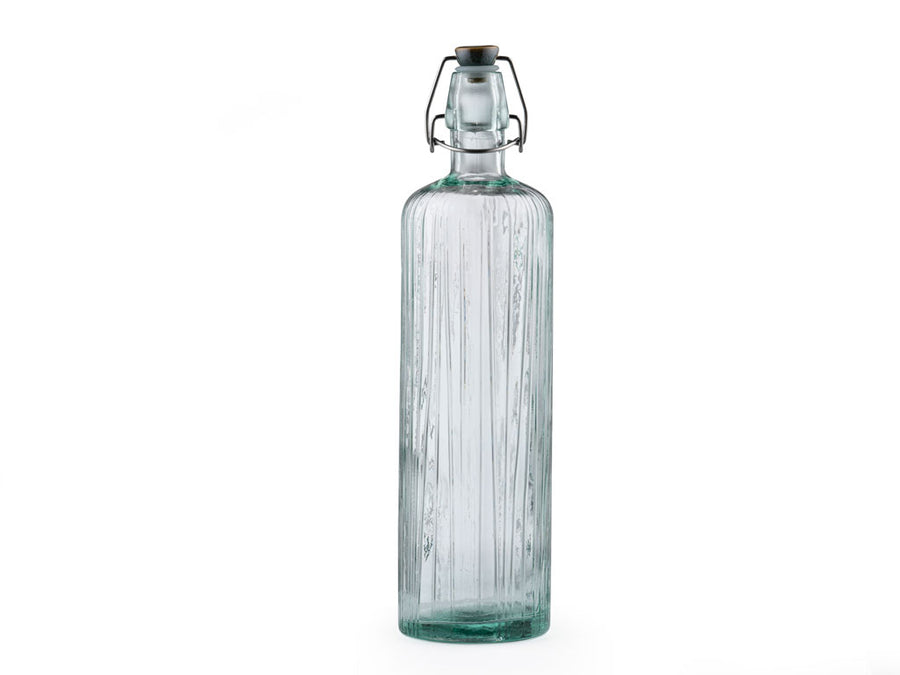 Bitz Water Bottle