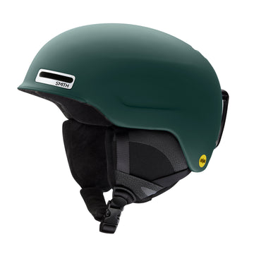 Smith Snow Helmet Maze Mips MATTE SPRUCE