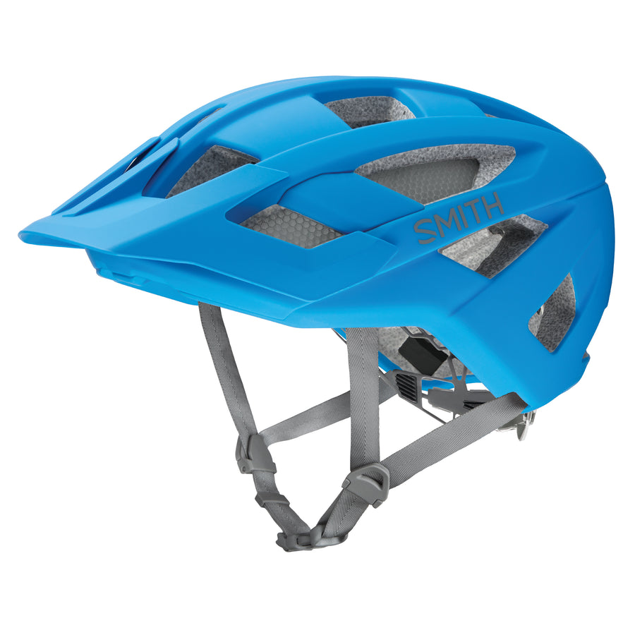Smith MTB Helmet unisex Rover