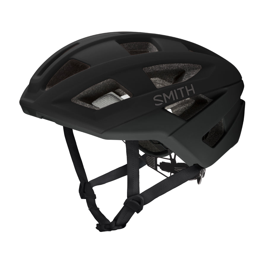 Smith Road Bike Helmet unisex Portal Mips Matte Black