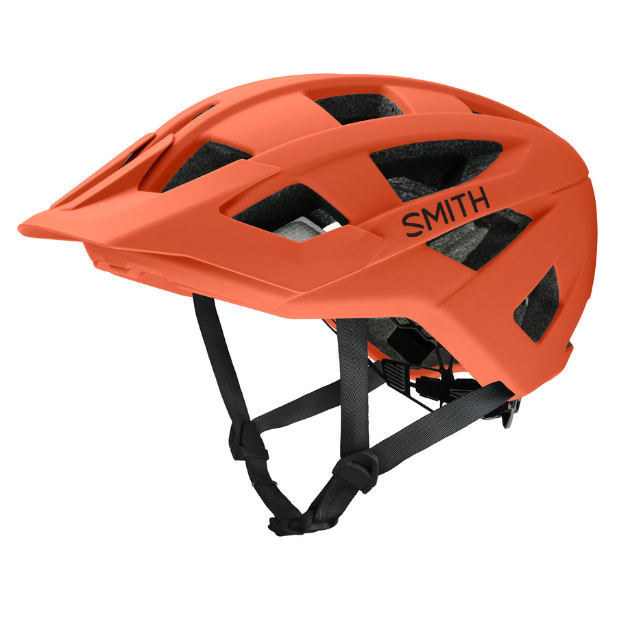 Smith MTB Helmet unisex Venture Mips Matte Red Rock